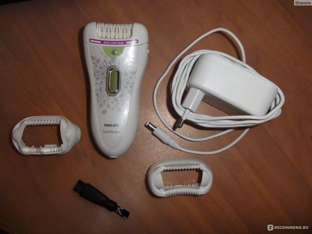 порно вжопу волосатых