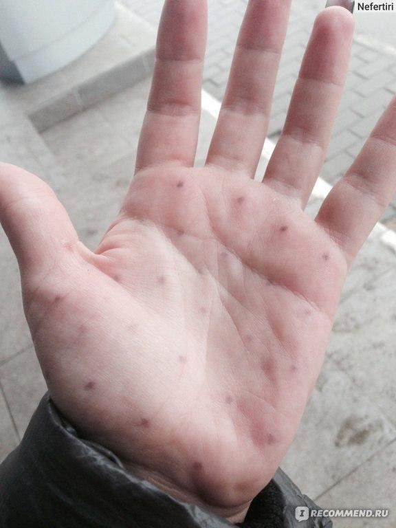 Фото рука в пи фото 114-651
