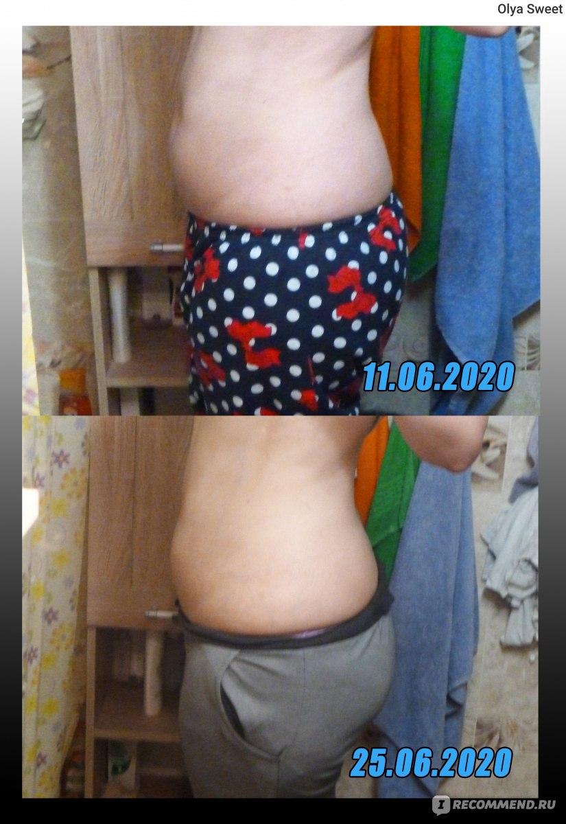 Гречневая Диета Результаты За 6 Дней. Гречневая диета для похудения