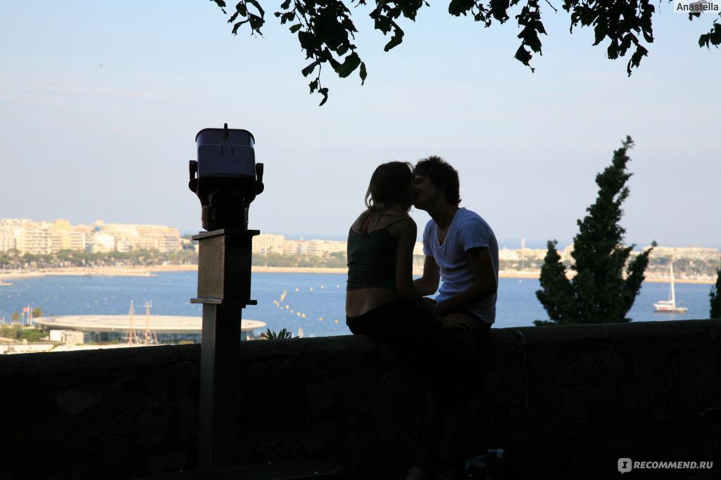 агентство знакомств ажур отзывы