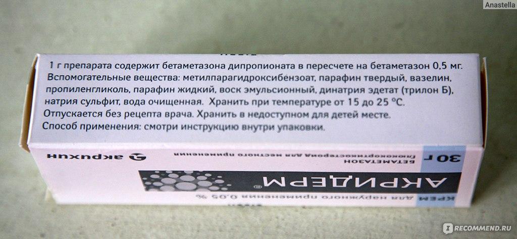 препараты быстро снижающие артериальное давление