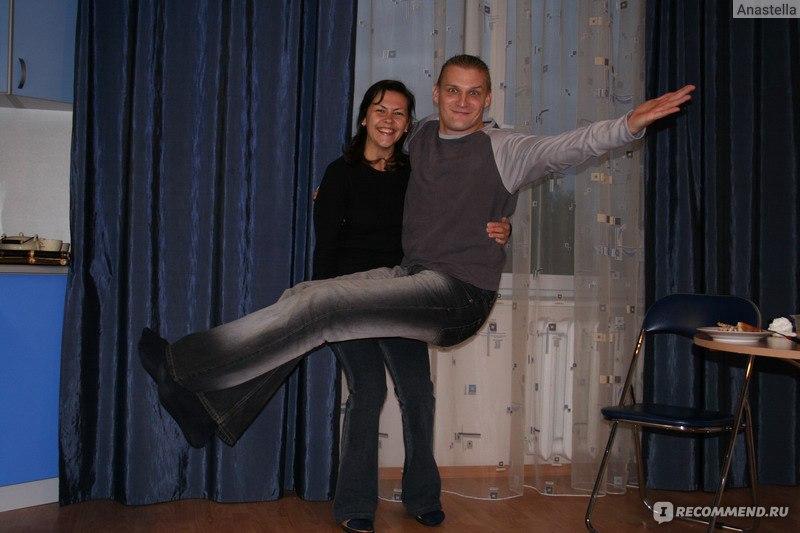 агентство знакомств from russia