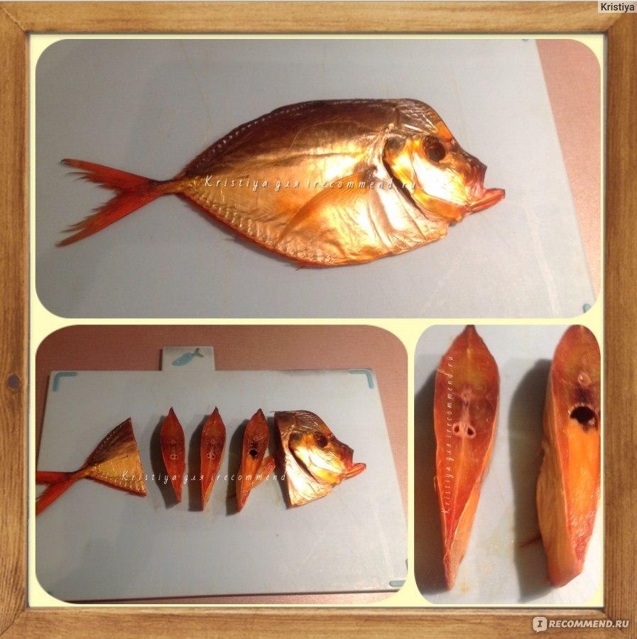 К чему беременной приснилась рыба 63