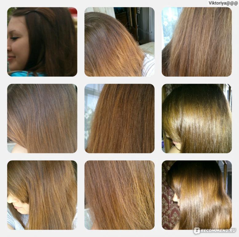 Как смыть краску с волос быстро в домашних условиях. Смывка краски с волос народными средствами
