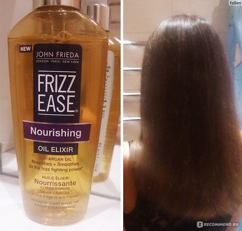 ламинирование волос и ломкость