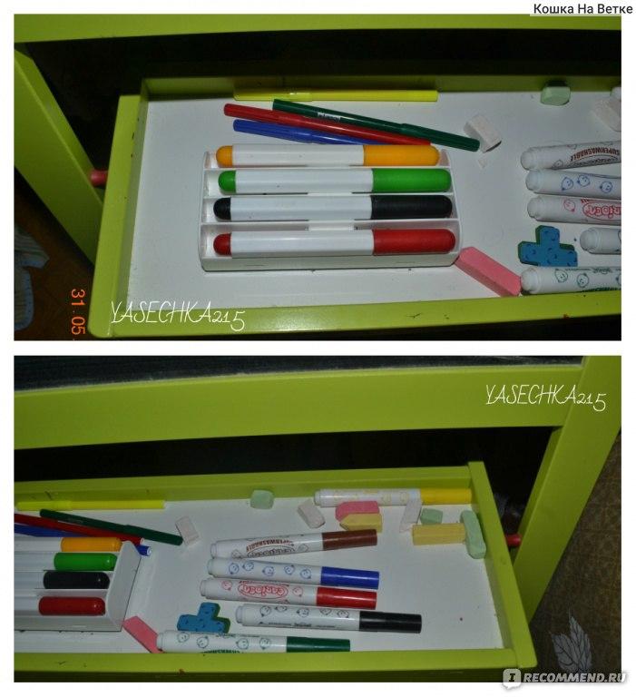 Доска для рисования икеа купить