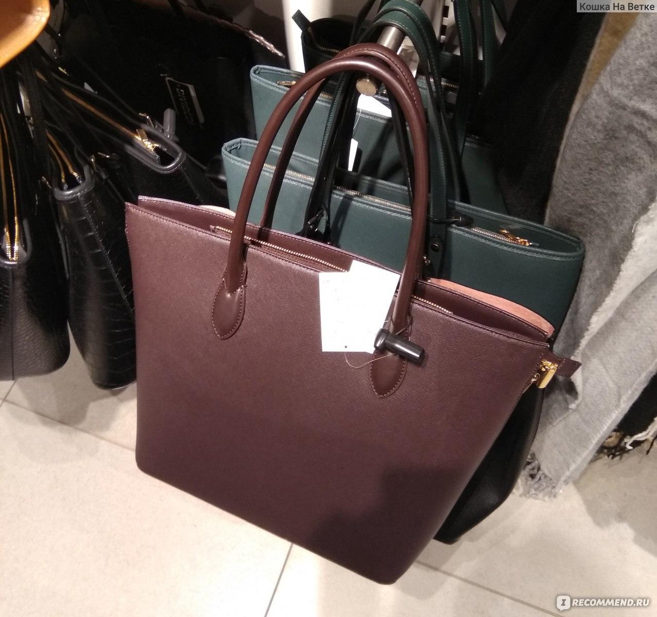 f1abf12df0b4 Сеть магазинов H&M - «Наконец-то я получила в H M 15% скидку за ...