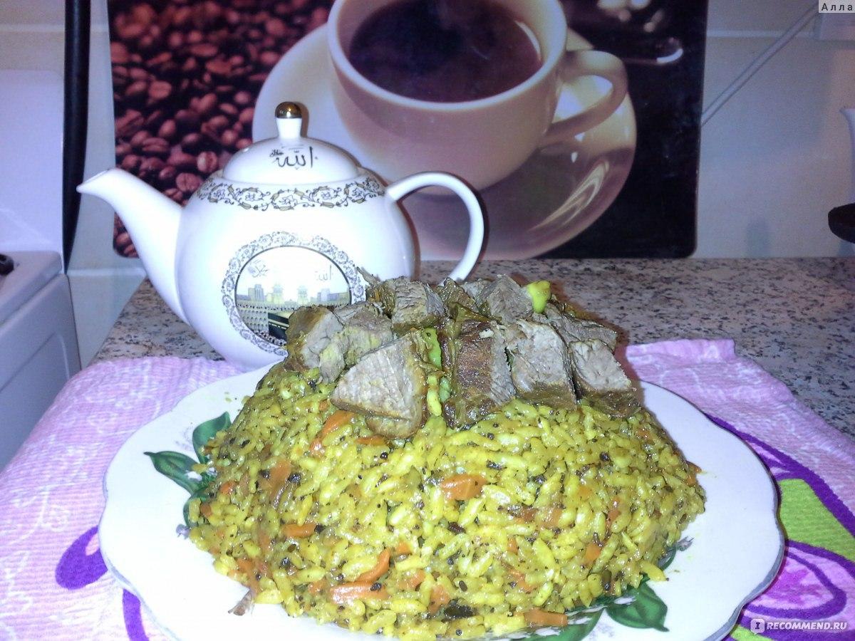 Блюда в духовке, рецепты с фото на 61