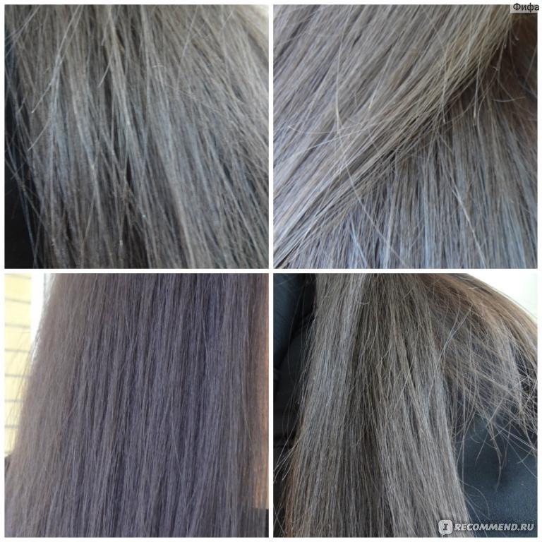 Маски для восстановления и роста волос с маслами