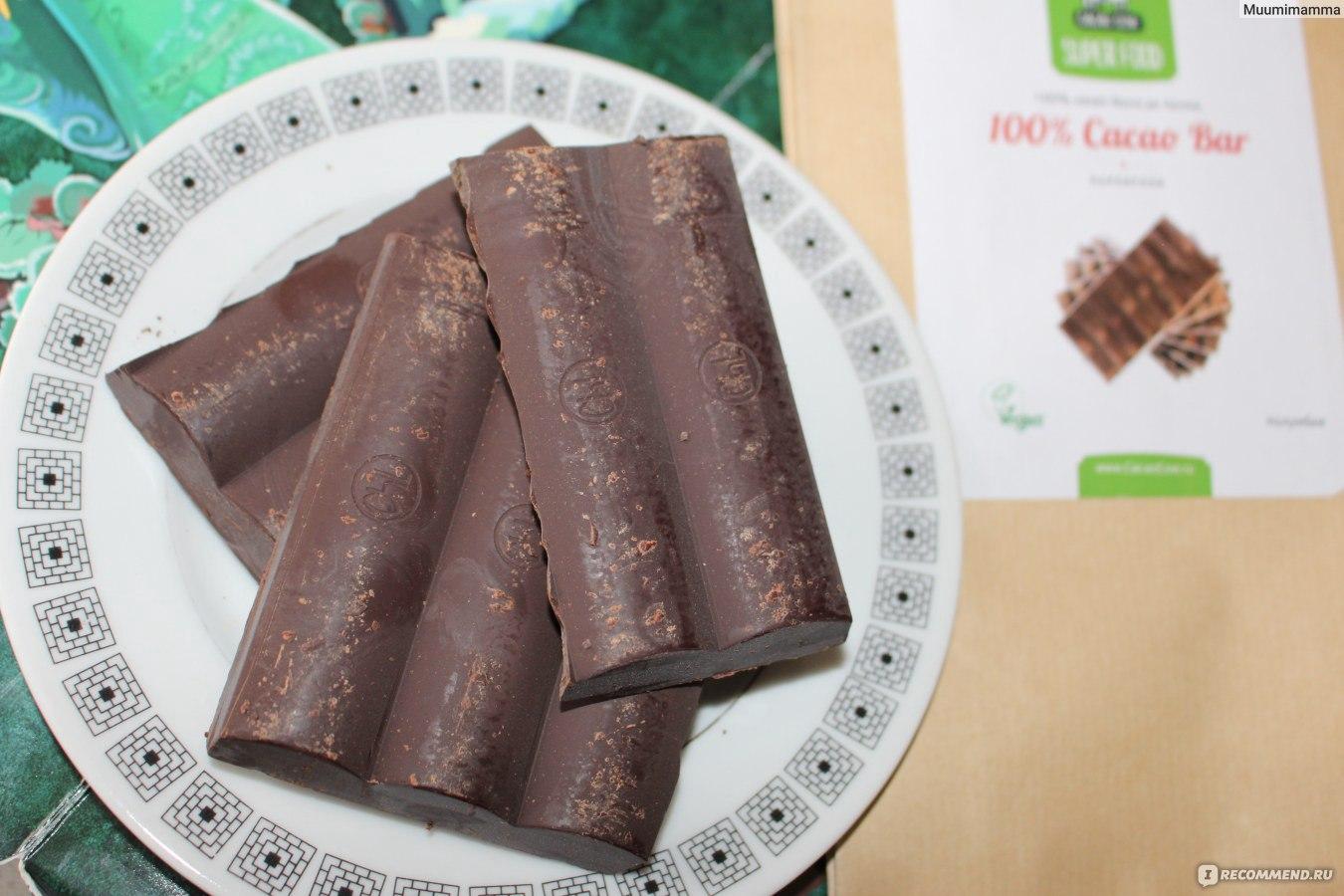 Горячее какао рецепт пошагово в