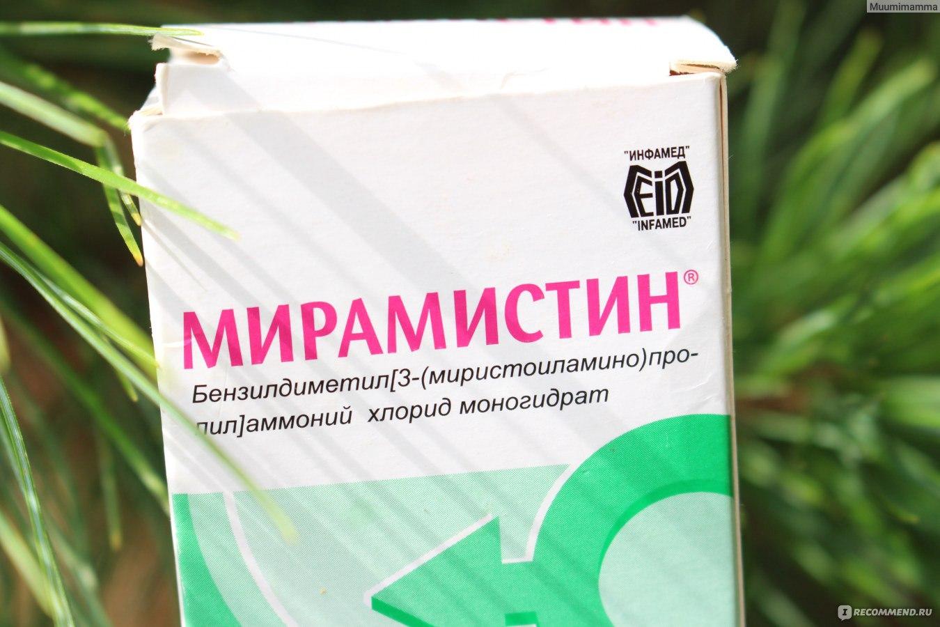 miramistin-v-chlen
