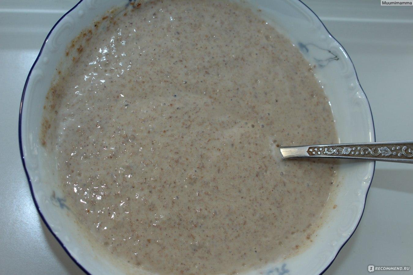 Соус болоньезе по рецепту ави битона