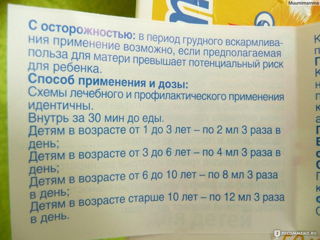 Lokmanzade инструкция по применению