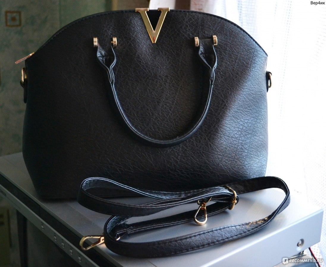 Смешные цены дорожные сумки рюкзаки ноутбуков москва