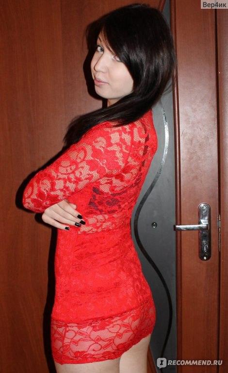 Коротенького платья не хватало чтобы прикрывать трусики 3 фотография