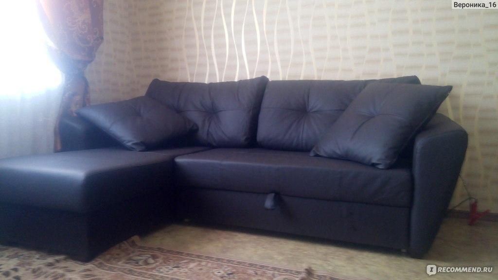 Много Мебели  Диванов Москва