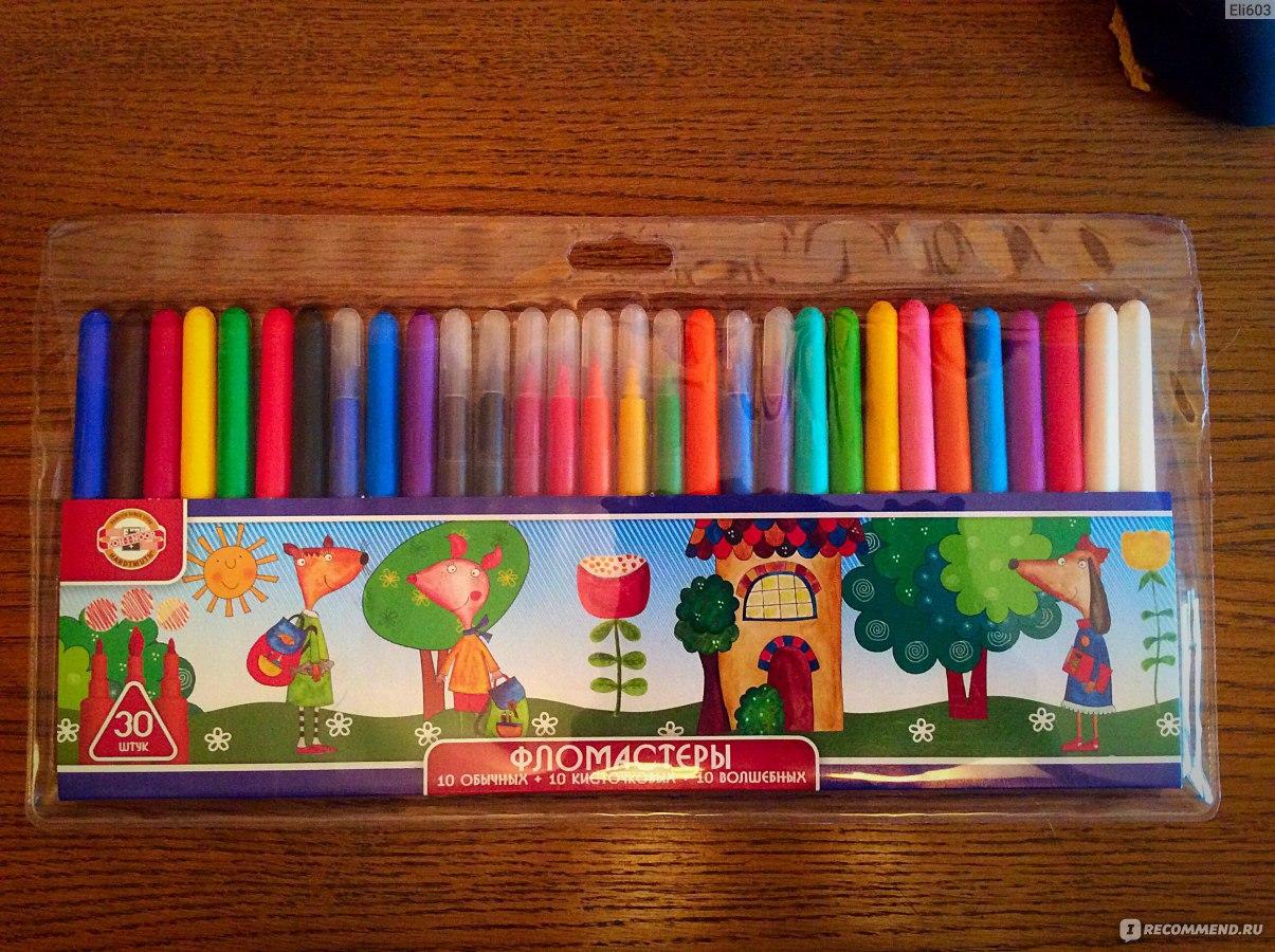 Обои markers, цветные, фломастеры, Color. Разное foto 17