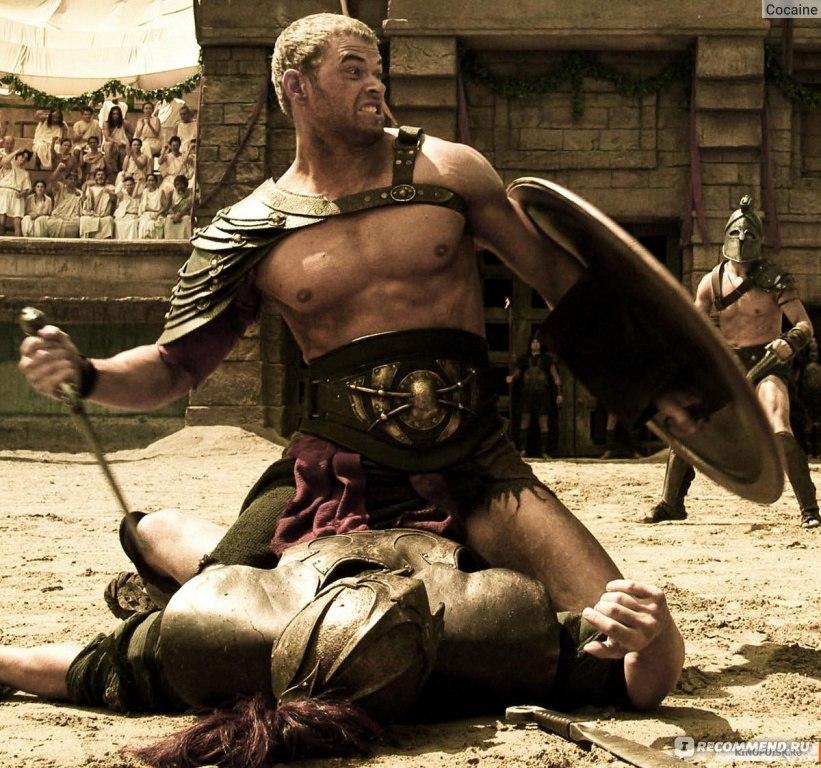 Эро фото лучницы из фильма геракл