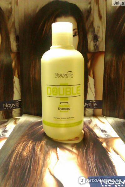 Жидкий кератин для волос в домашних условиях