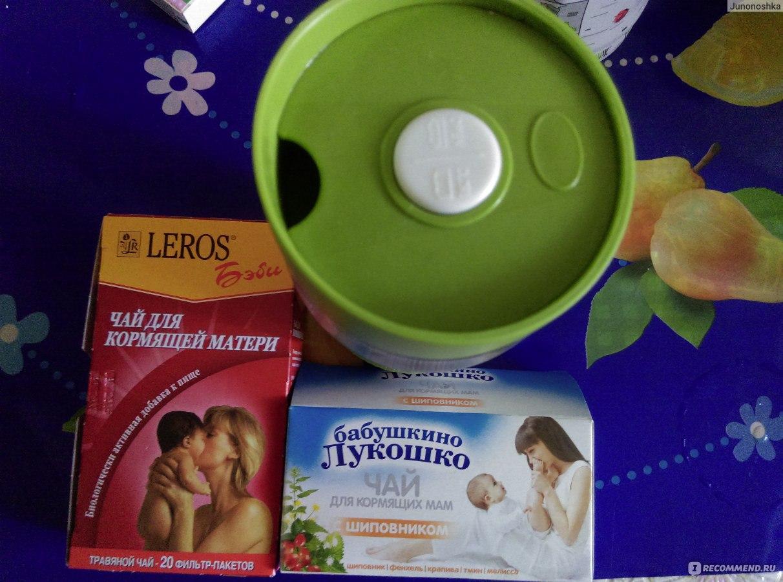 чай турбослим для похудения отзывы врачей