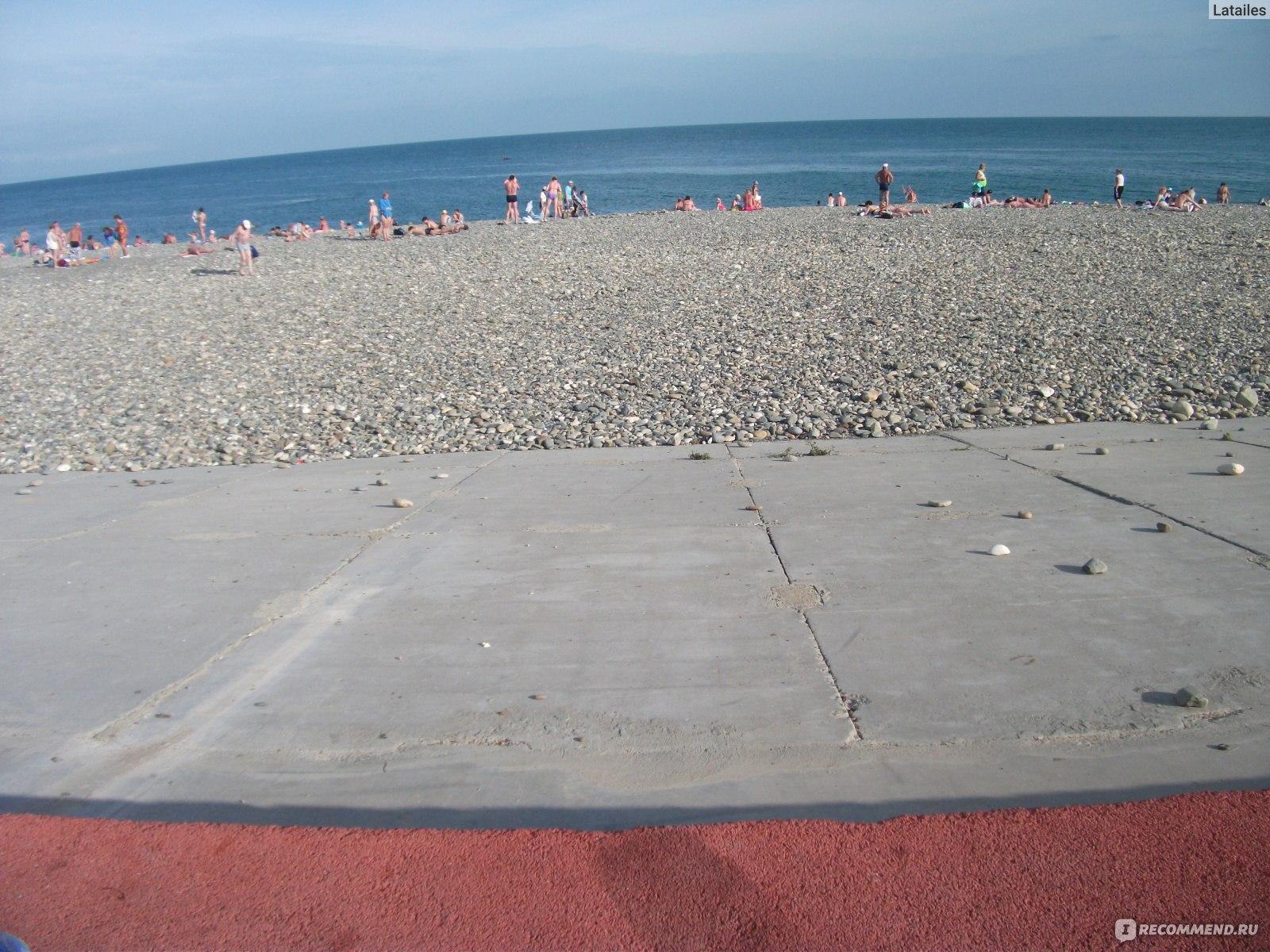 Совхоз россия адлер фото пляжа