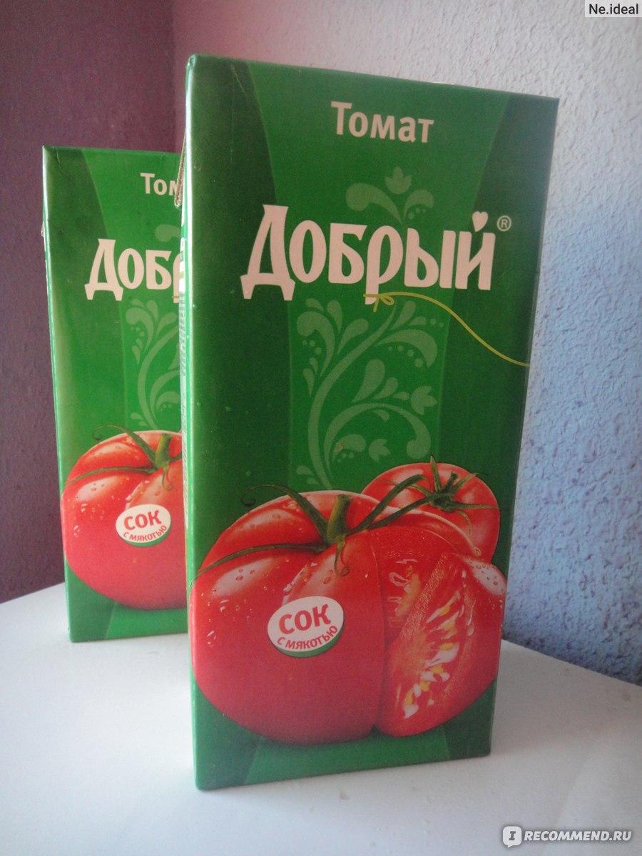 диета на соке из магазина