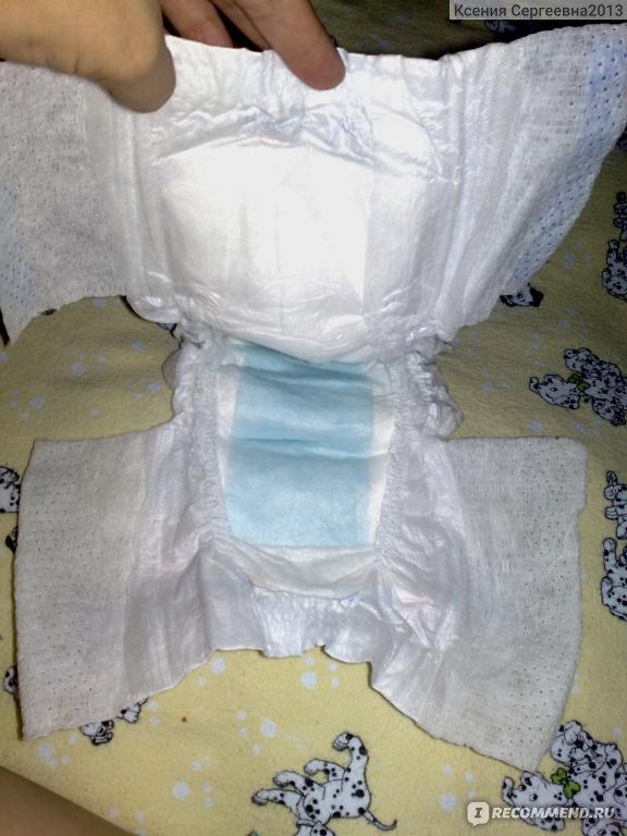 Белые мокрые трусишки фото 164-689