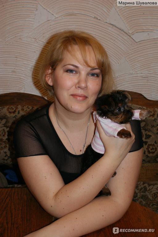 Стоматологические клиники в Иркутске, отзывы, телефоны и