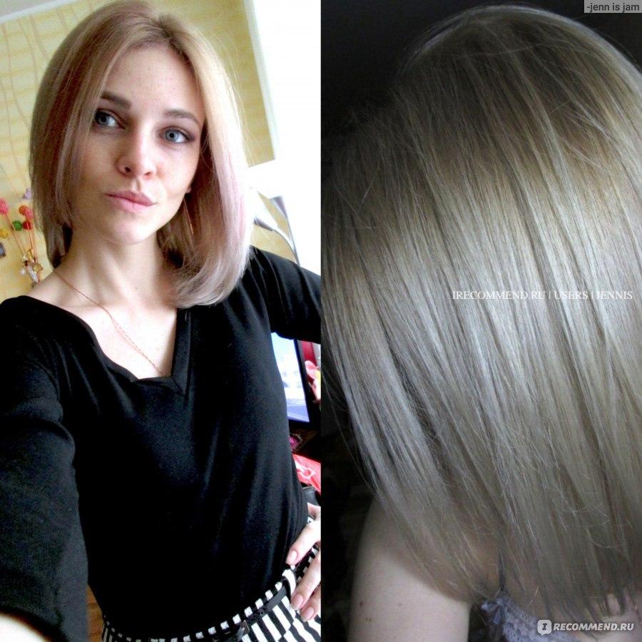 Фото не популярных блондинок 18 фотография