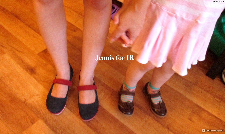 Туфельки детские на лето 2015 картинки