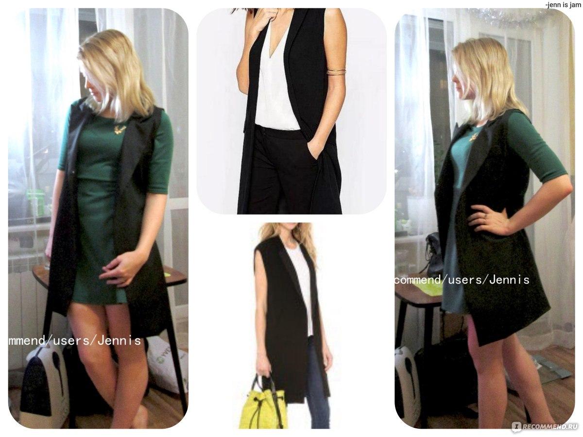 Купить Платье В Интернете В Рб