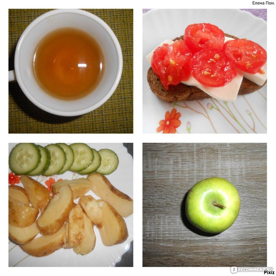 Вкусная Но Действенная Диета. Эффективная, но вкусная диета — какая она, меню и отзывы