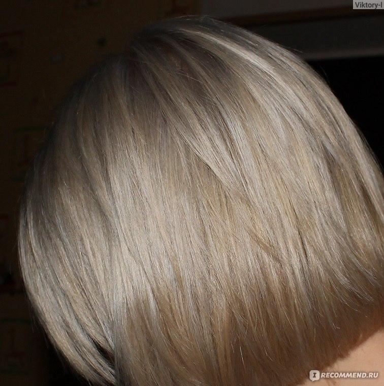 С енко краска для волос палитра