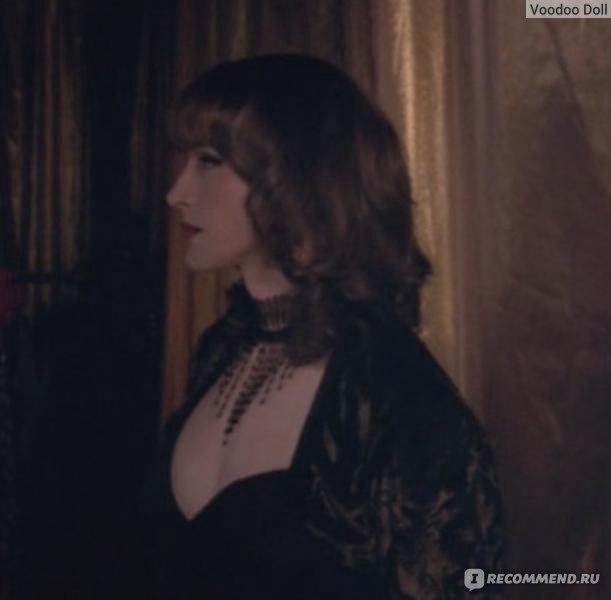 Солдатская девушка гей фильм