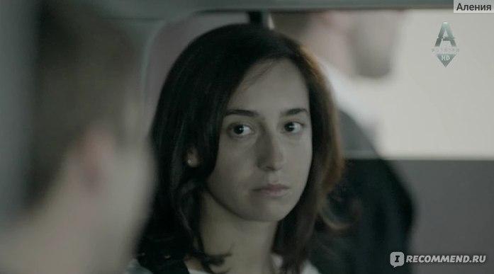 Декольте Марии Шумаковой – Сладкая Жизнь (2014)