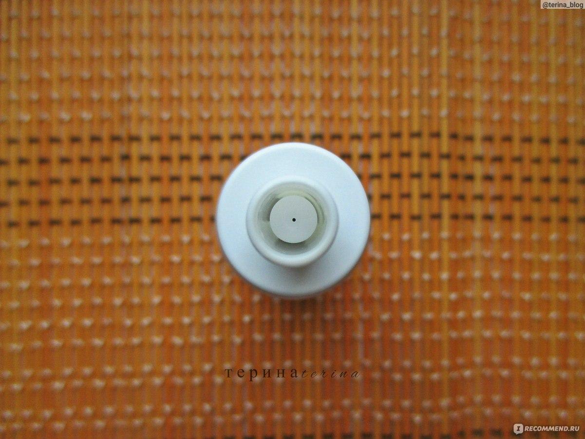 каметон спрей для местного применения инструкция