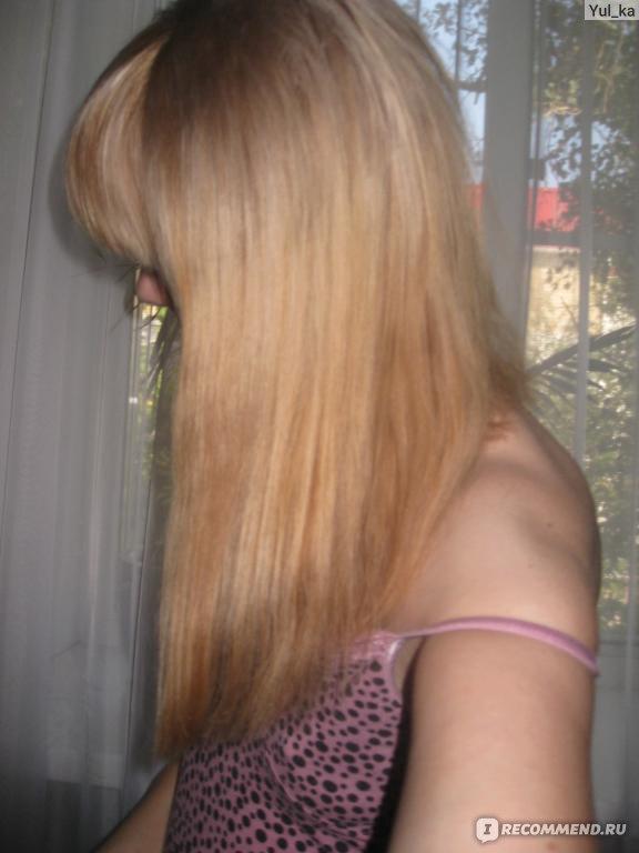 Чем закрасить рыжий цвет волос грамотные решения для современной леди