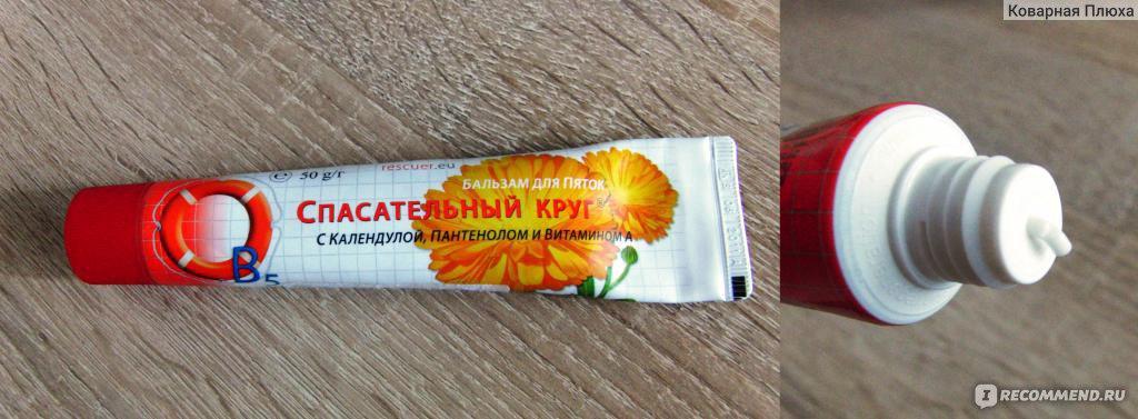 zhenshina-snimaet-seks-muzhika-s-podrugoy