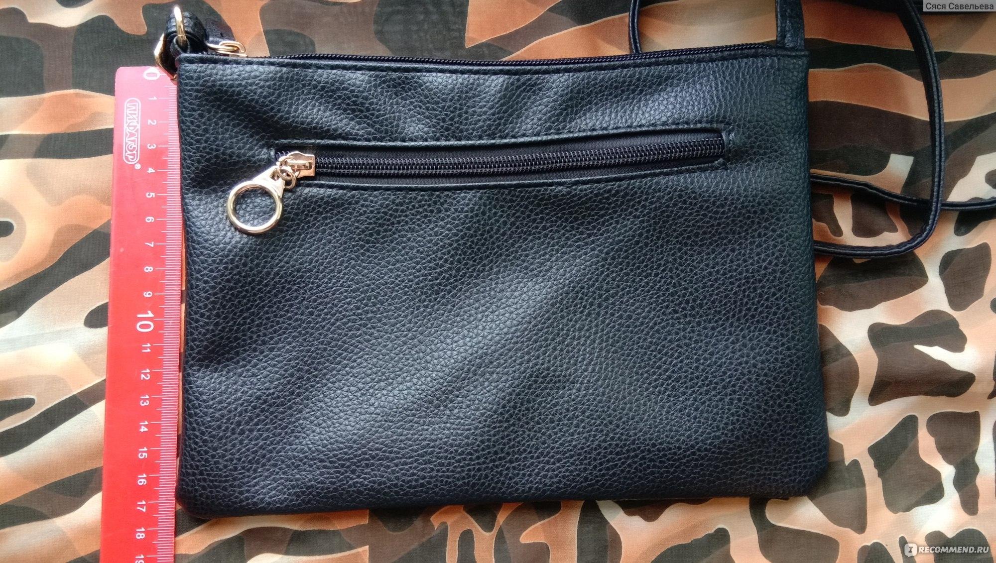 Avon сумка анжелика где можно купить в москве косметику мак в