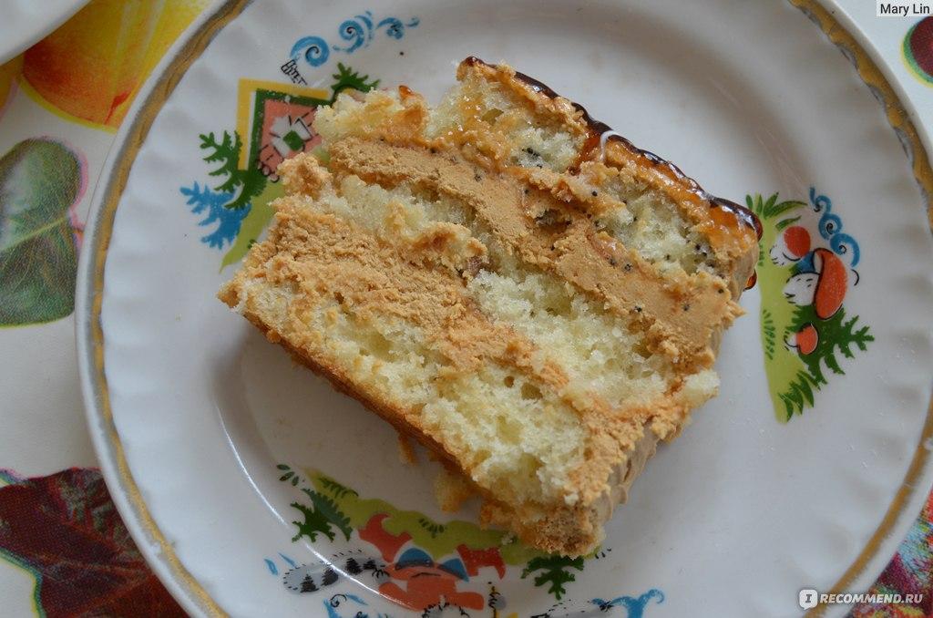 мудрый еврей торт рецепт бахетле