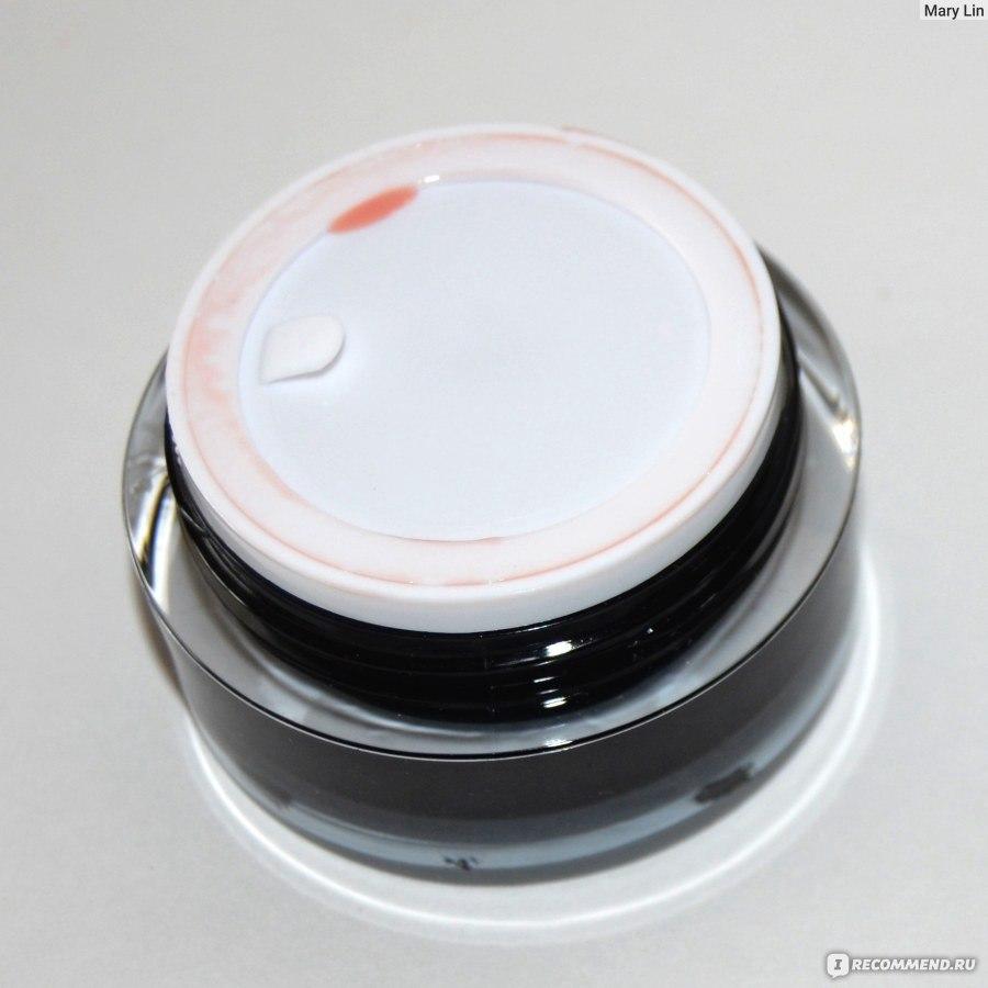 Lianail Камуфляжный гель-суфле Холодный оттенок 15 мл