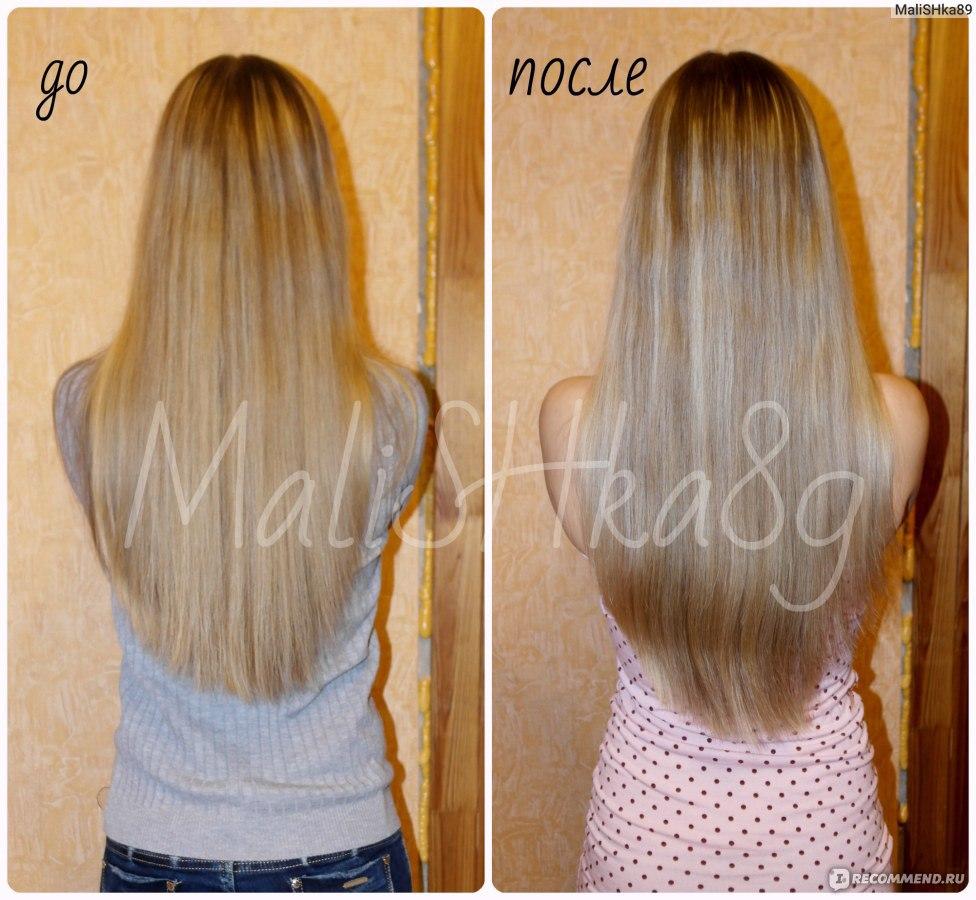 Как лечить волосы и чтобы быстро росли