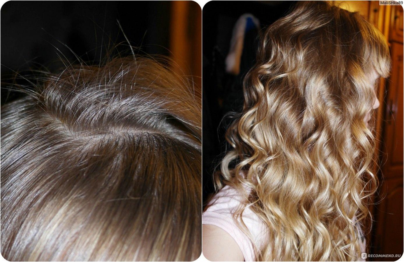 Отзывы о горчичной маски для роста волос с фото