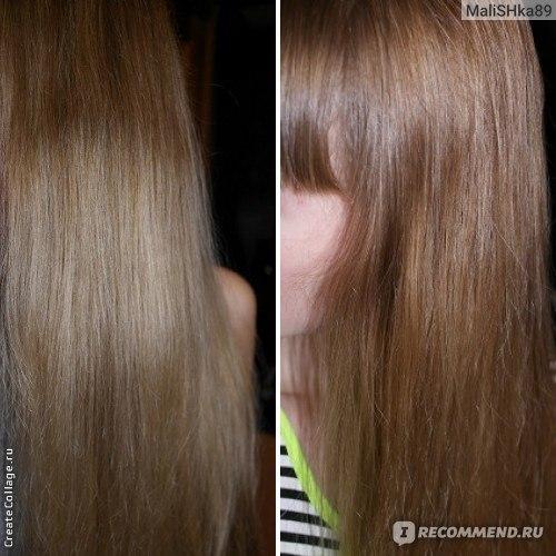 Карамельные оттенки волос фото отнюдь