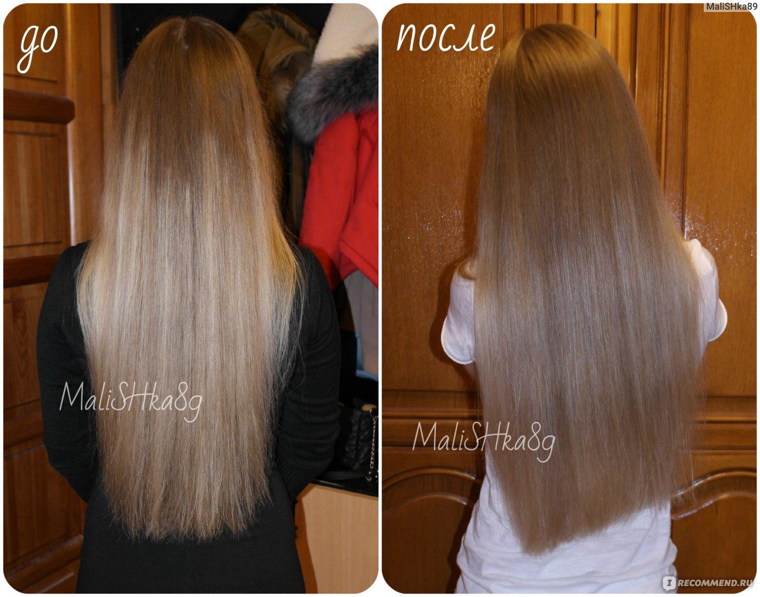 Как обесцветить волосы в домашних условиях перекисью 15