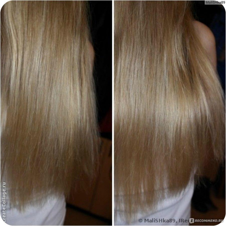 Выращивание волос народные средства