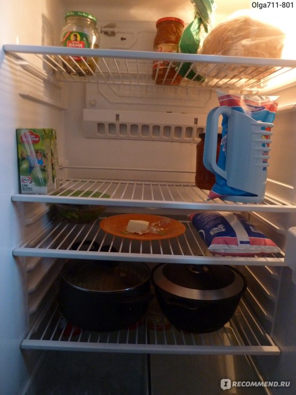 холодильник Атлант КШД