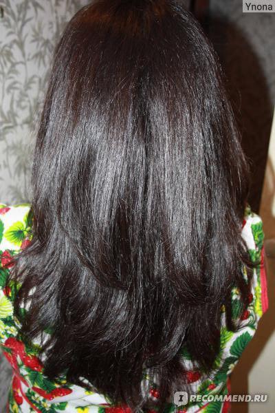 маска из майонеза для волос отзывы
