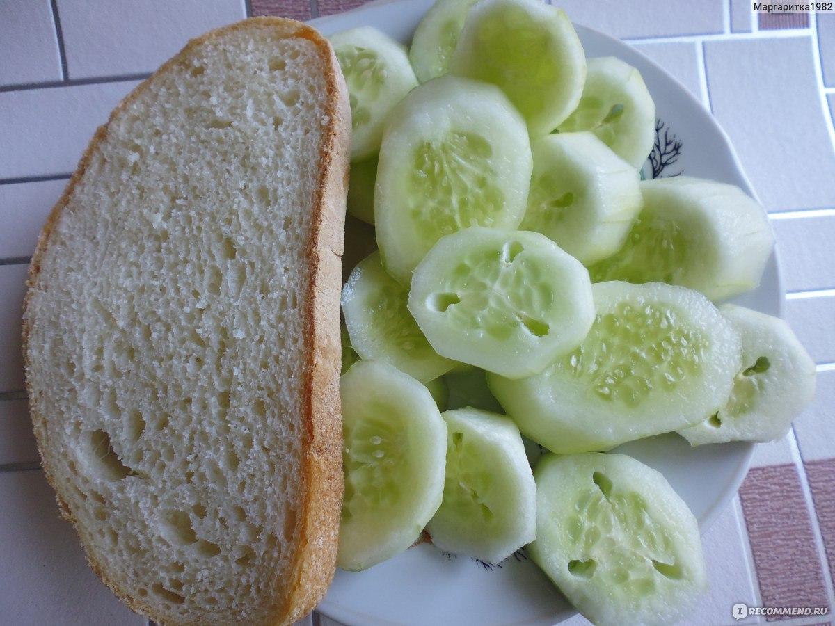 Огуречная диета отзывы фото