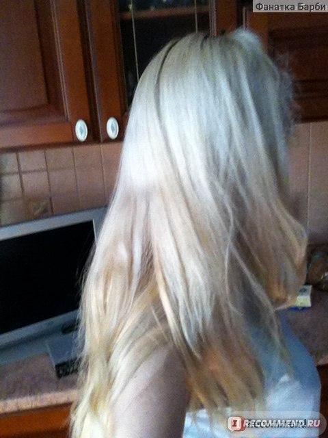 каре с асимметрией на короткие волосы фото